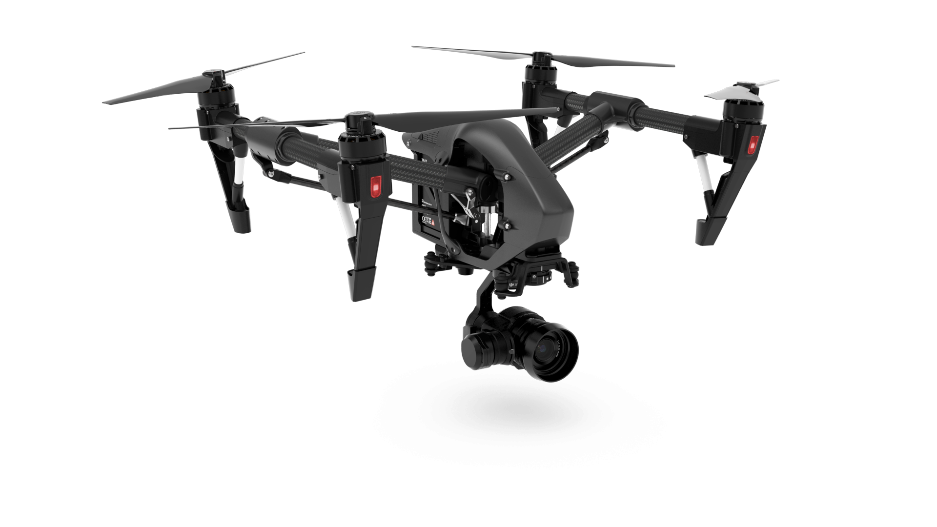 Professional Aerial Drone Photography Video Services