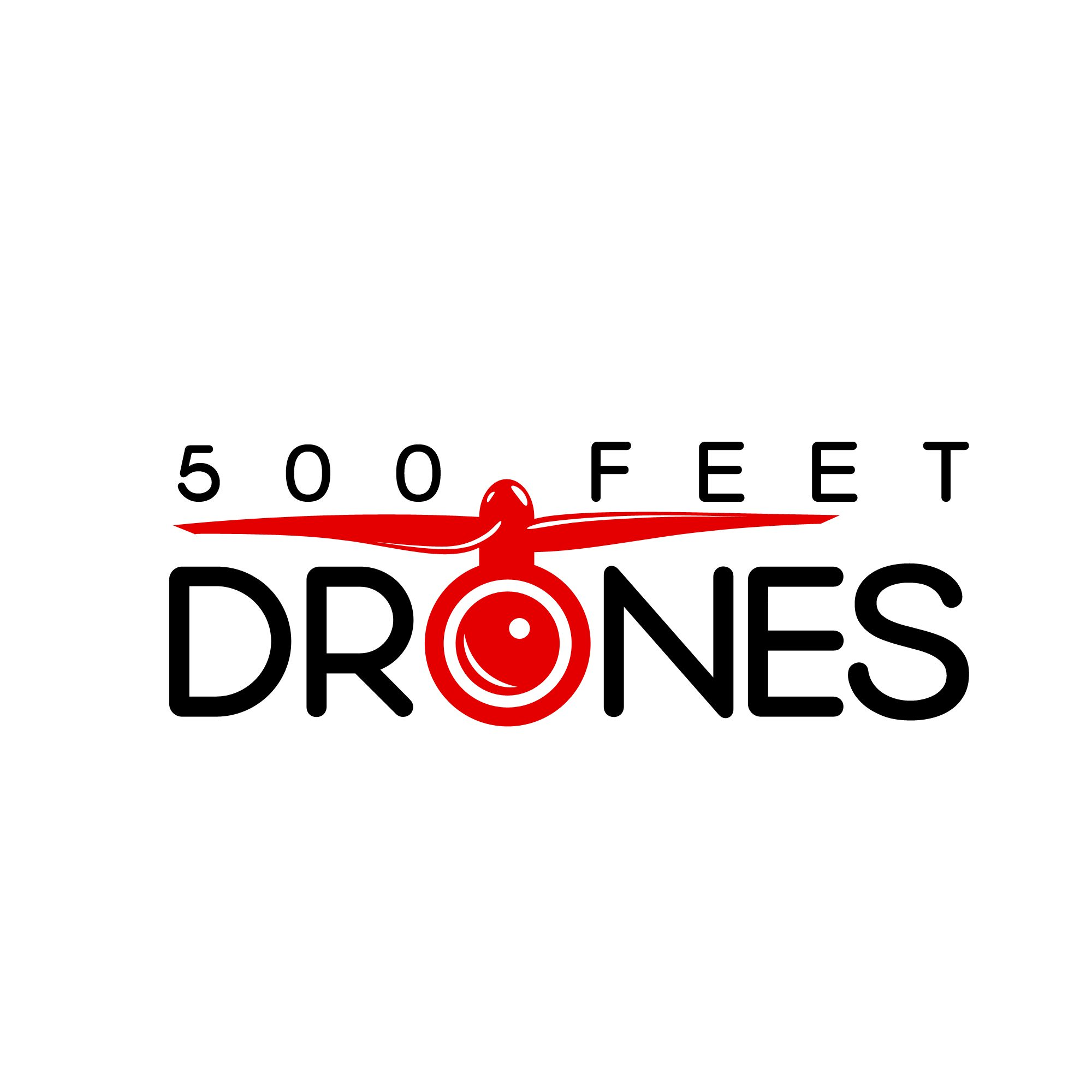 PhotoFlight Aerial Media Announces Acquisition of 500 Feet Drones, LLC