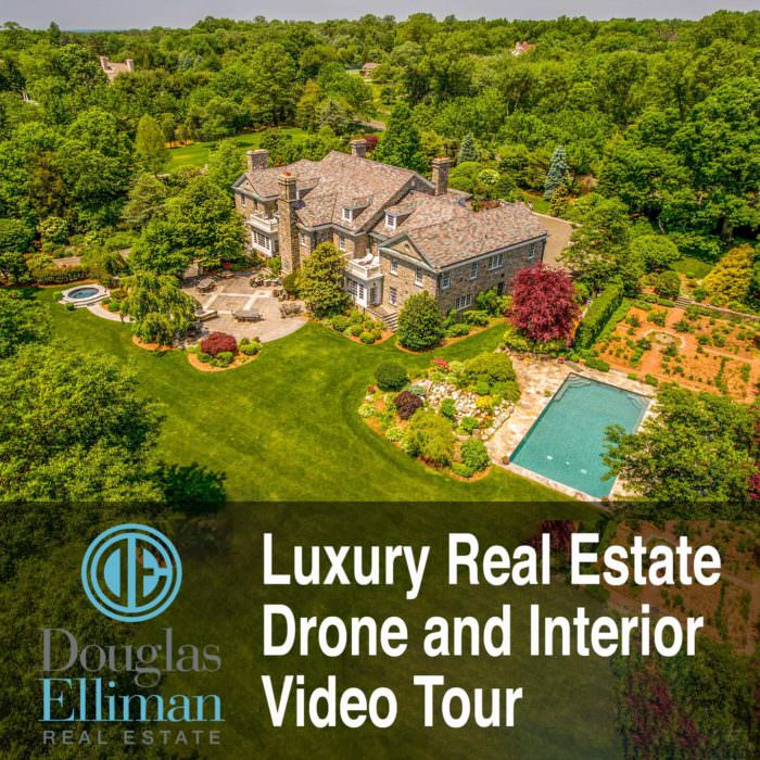 Luxury Real Estate Full Video Tour