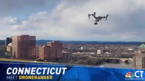 NBC DroneRanger