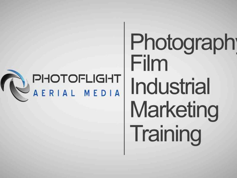 PhotoFlight Aerial Media announces acquisition of Notadrone.com & 500 Feet Drones