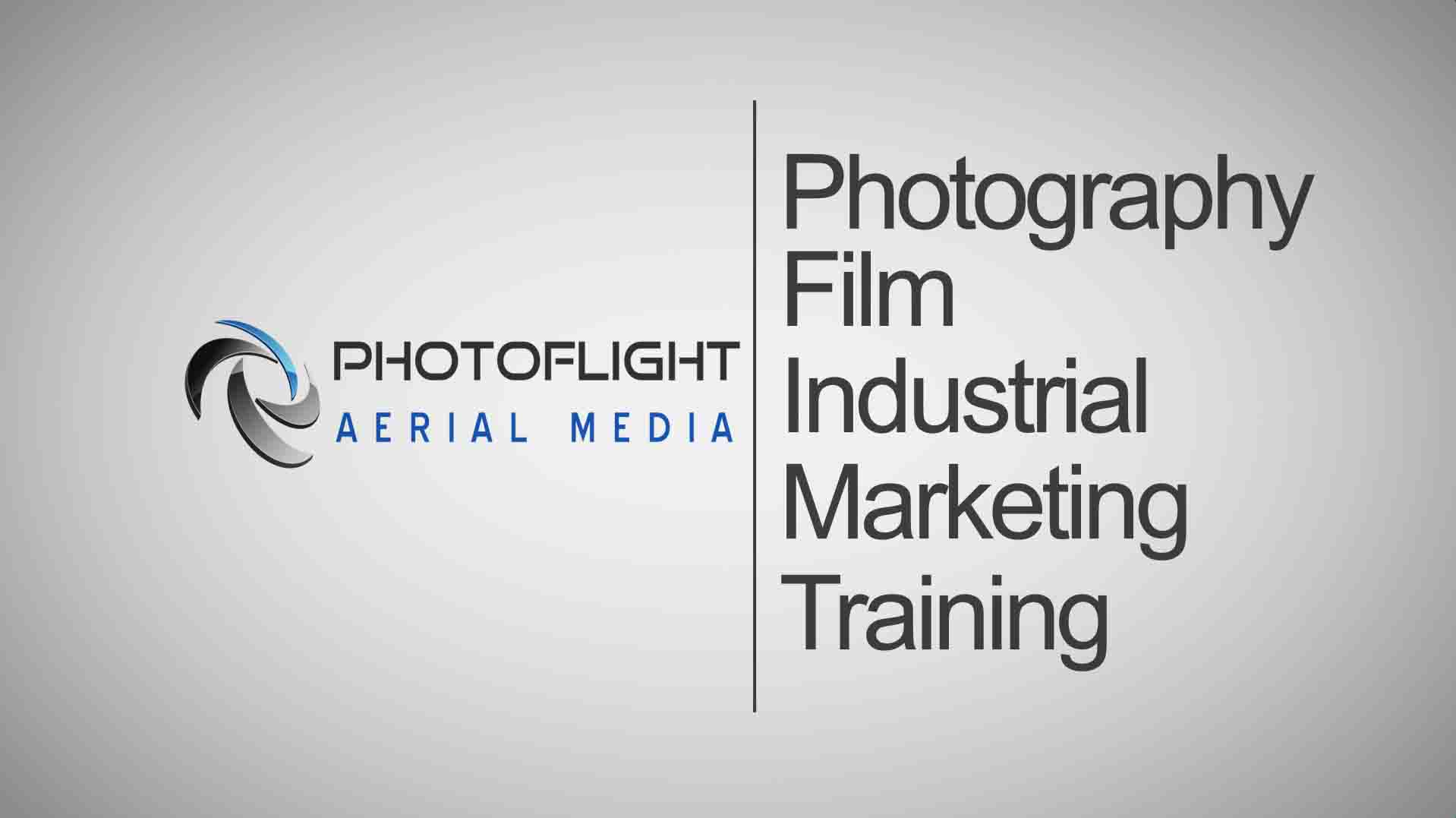 PhotoFlight Aerial Media announces acquisition of Notadrone.com & 500 Feet Drones