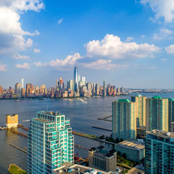 Future View Drone Panoramic Photography for Residential and Commercial Real Estate