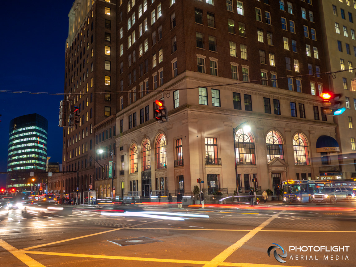 Hartford CT photography, Photoflight